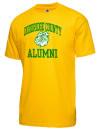 Doddridge County High SchoolAlumni