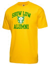 Show Low High SchoolAlumni