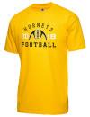 Encinal High SchoolFootball