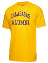 Calabasas High SchoolAlumni