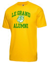 Le Grand High SchoolAlumni