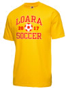 Loara High SchoolSoccer