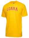 Loara High SchoolFuture Business Leaders Of America