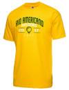 Rio Americano High SchoolGolf