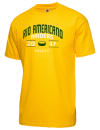 Rio Americano High SchoolHockey