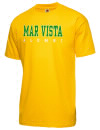 Mar Vista High SchoolAlumni