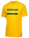 Green Oaks High SchoolAlumni