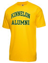 Kinnelon High School
