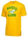 Ward Melville High School