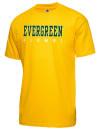 Evergreen High SchoolAlumni
