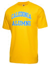 Caledonia High SchoolAlumni