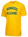 Wawasee High SchoolAlumni