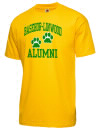 Basehor Linwood High SchoolAlumni