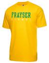 Frayser High SchoolAlumni