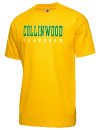 Collinwood High SchoolYearbook