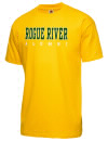 Rogue River High SchoolAlumni