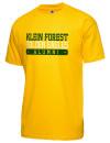 Klein Forest High School
