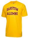 Barstow High SchoolAlumni