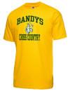 Bandys High SchoolCross Country