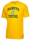 Bandys High SchoolStudent Council