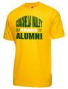 Coachella Valley High SchoolAlumni