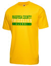 Mariposa County High SchoolAlumni