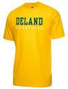 Deland High SchoolWrestling