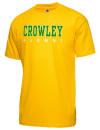 Crowley High SchoolAlumni
