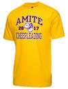 Amite High SchoolCheerleading