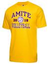 Amite High SchoolVolleyball