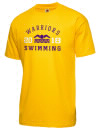 Amite High SchoolSwimming
