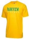 Parkview High SchoolNewspaper
