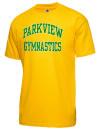 Parkview High SchoolGymnastics