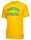 Parkview High SchoolGymnastics