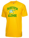 Parkview High SchoolAlumni