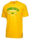 Parkview High SchoolHockey