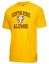 Kenton Ridge High SchoolAlumni