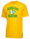 Beaver Dam High SchoolFuture Business Leaders Of America