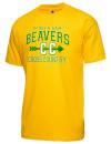 Beaver Dam High SchoolCross Country