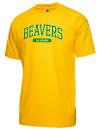 Beaver Dam High School