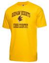 Ogemaw Heights High SchoolCross Country