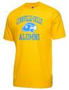 Lynnville Sully High SchoolAlumni