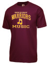 Havre De Grace High SchoolMusic