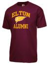Elton High SchoolAlumni