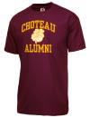 Choteau High SchoolAlumni