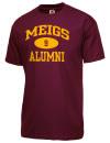 Meigs High SchoolAlumni