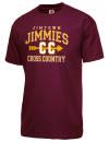 Jimtown High SchoolCross Country
