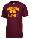 Poquoson High SchoolAlumni