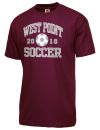 West Point High SchoolSoccer