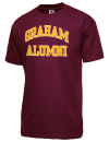 Graham High SchoolAlumni